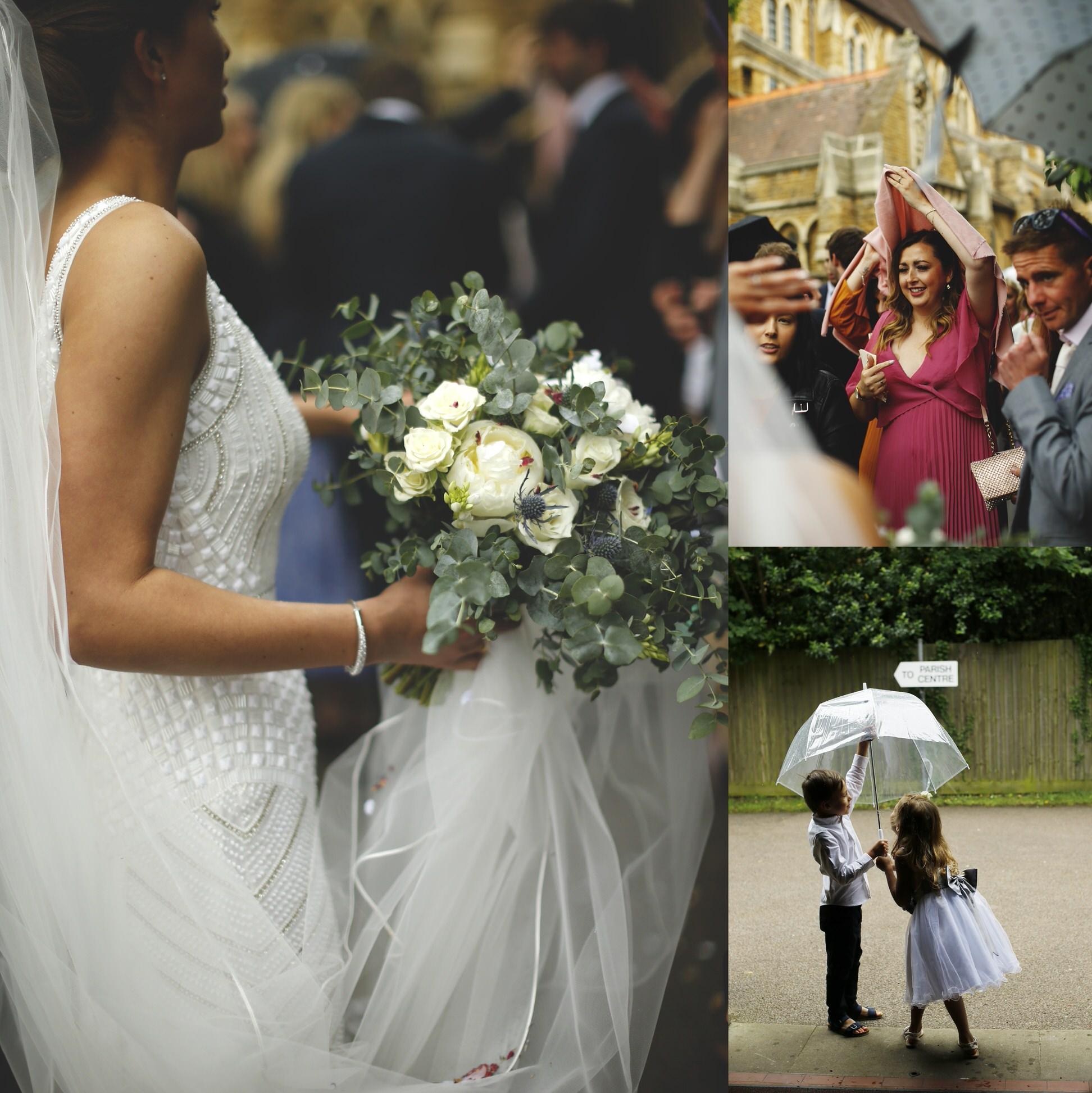 brettharkness-northampton-wedding-photographer_0028.jpg