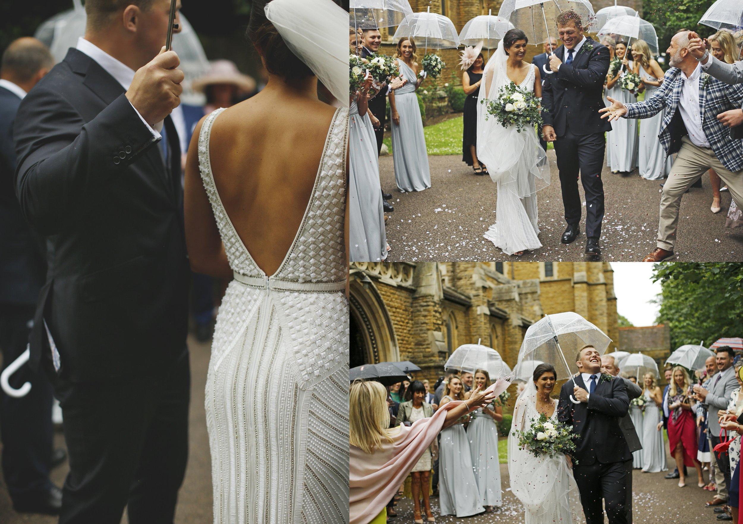 brettharkness-northampton-wedding-photographer_0026.jpg