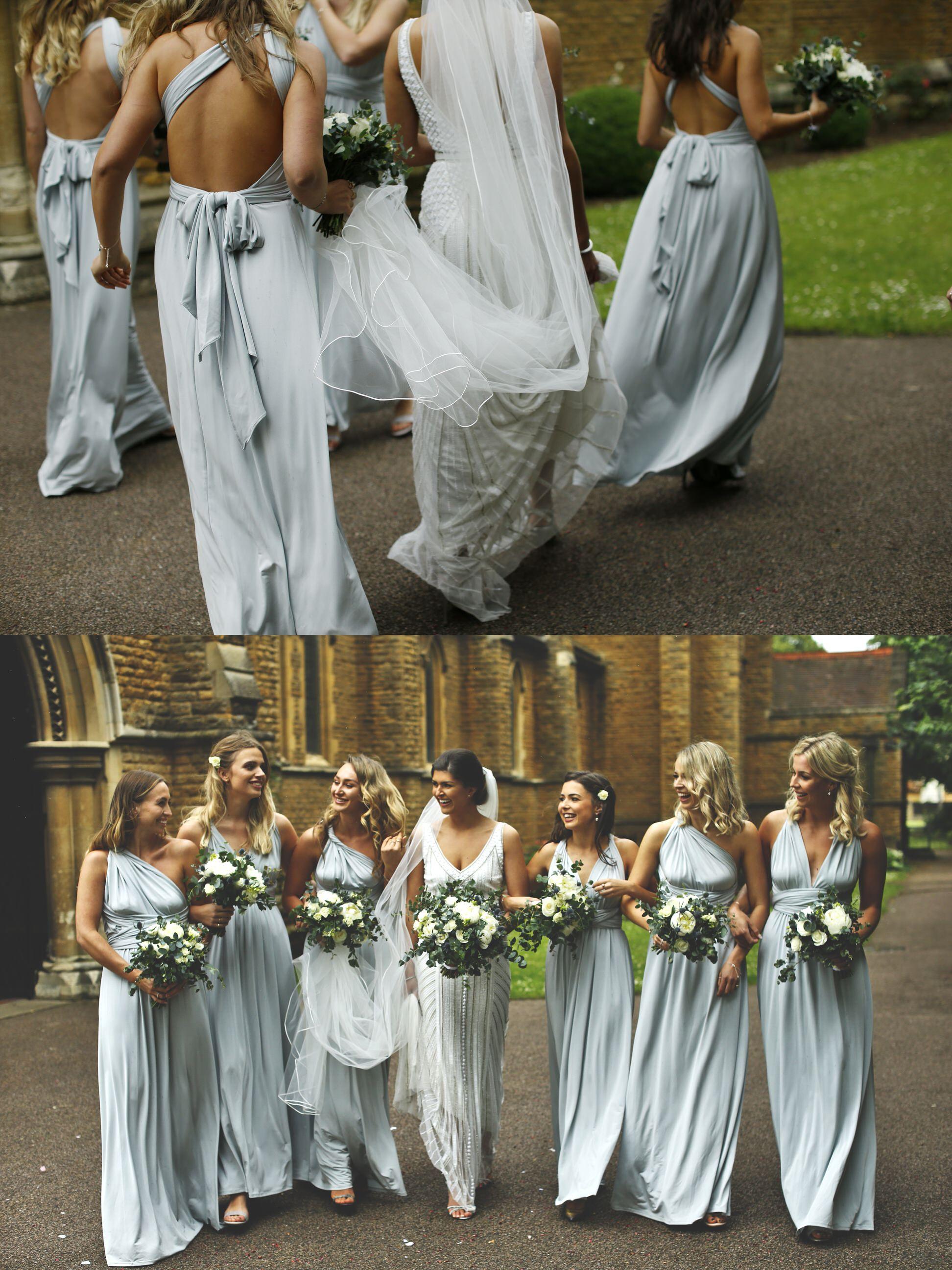 brettharkness-northampton-wedding-photographer_0031.jpg