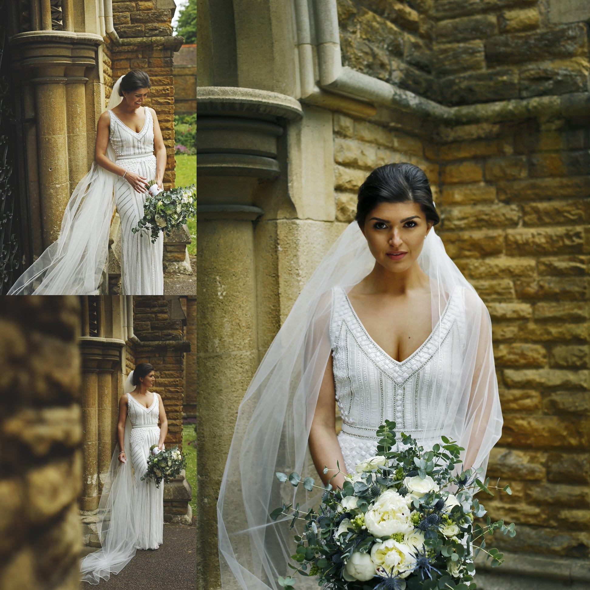 brettharkness-northampton-wedding-photographer_0033.jpg