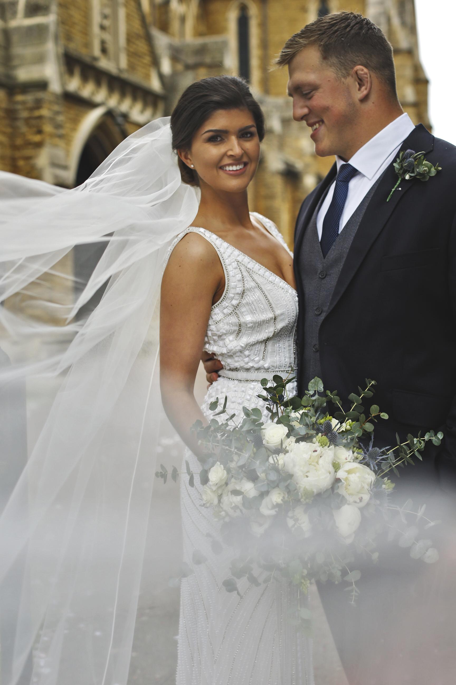 brettharkness-northampton-wedding-photographer_0034.jpg