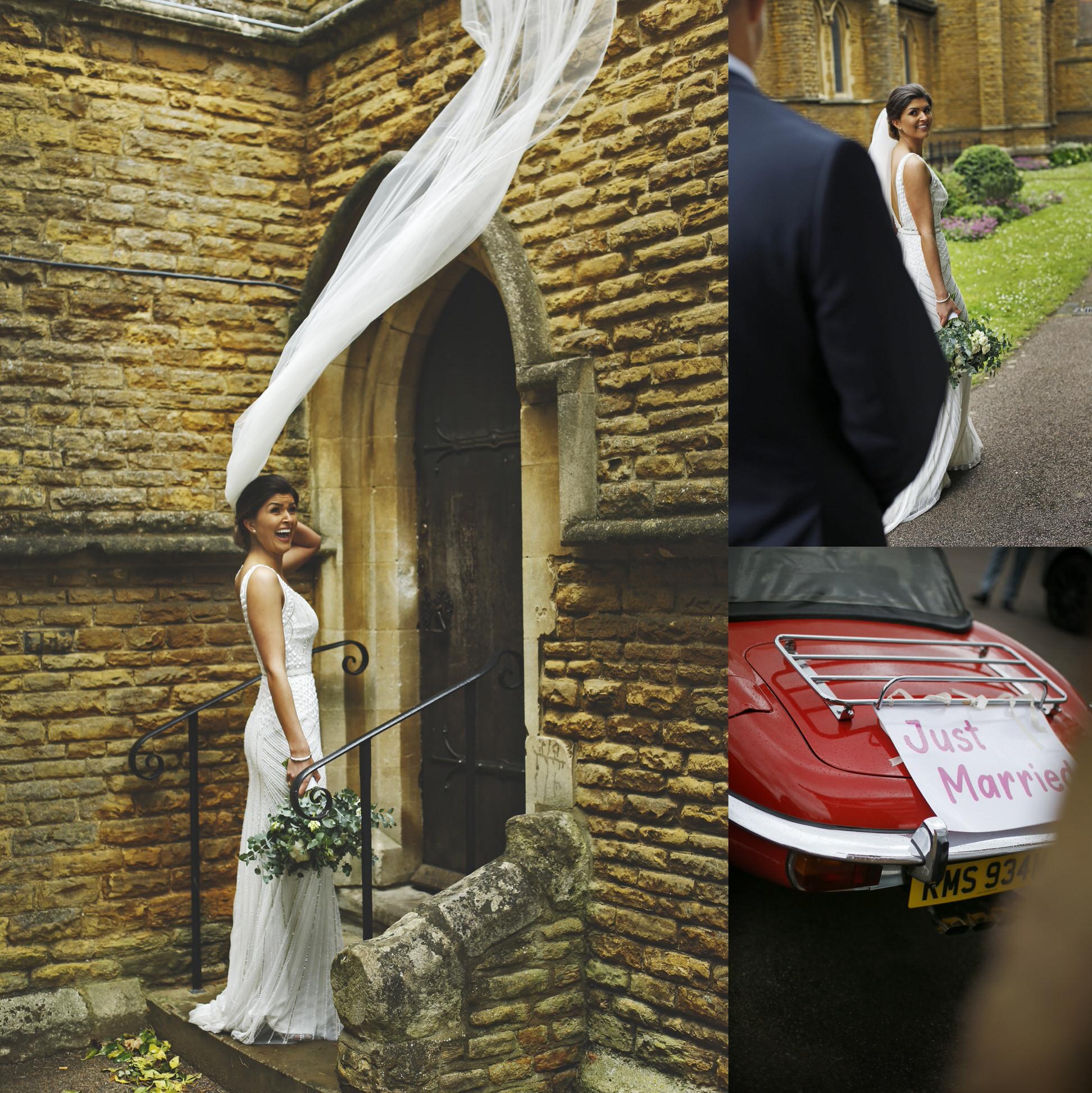 brettharkness-northampton-wedding-photographer_0035.jpg