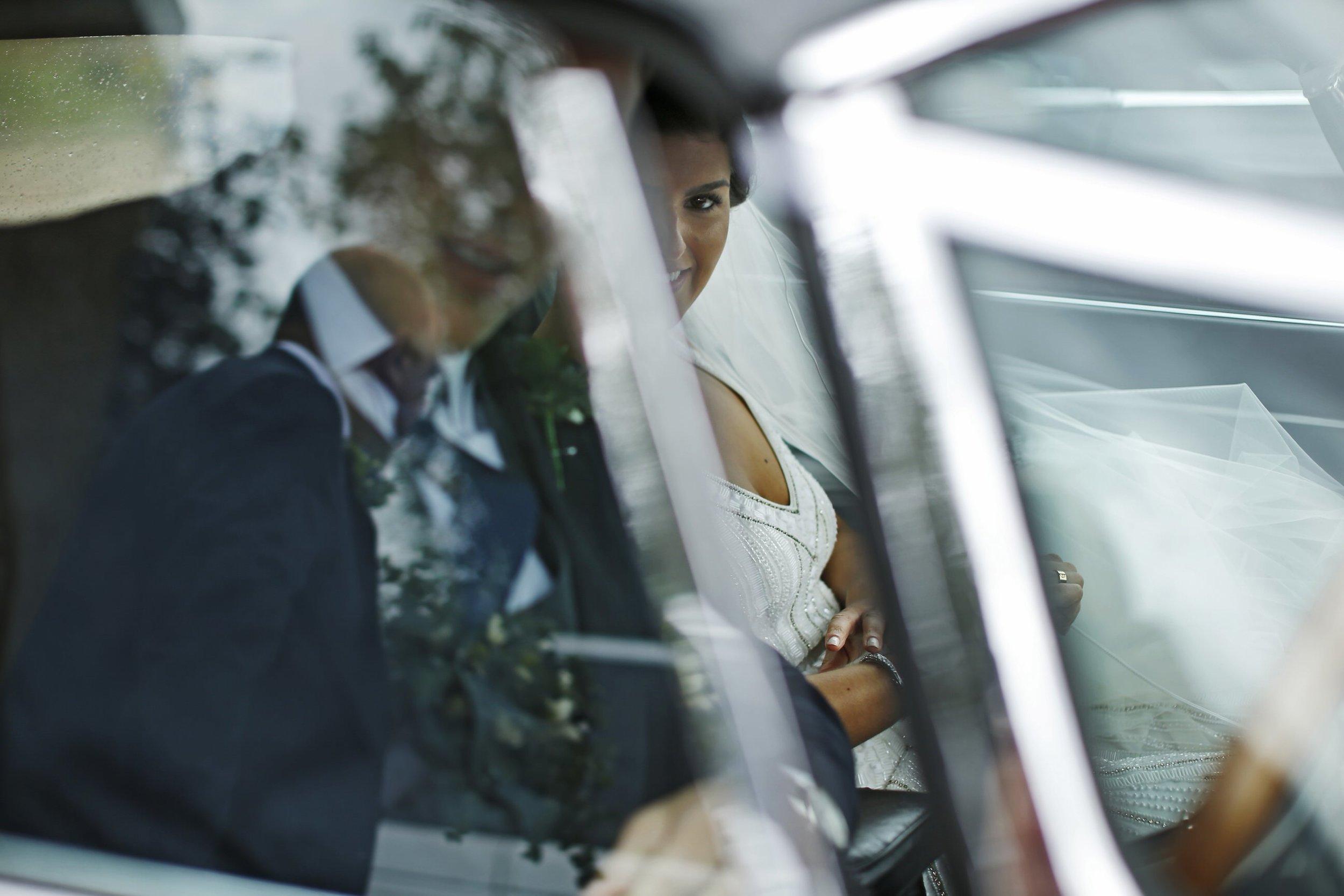 brettharkness-northampton-wedding-photographer_0037.jpg