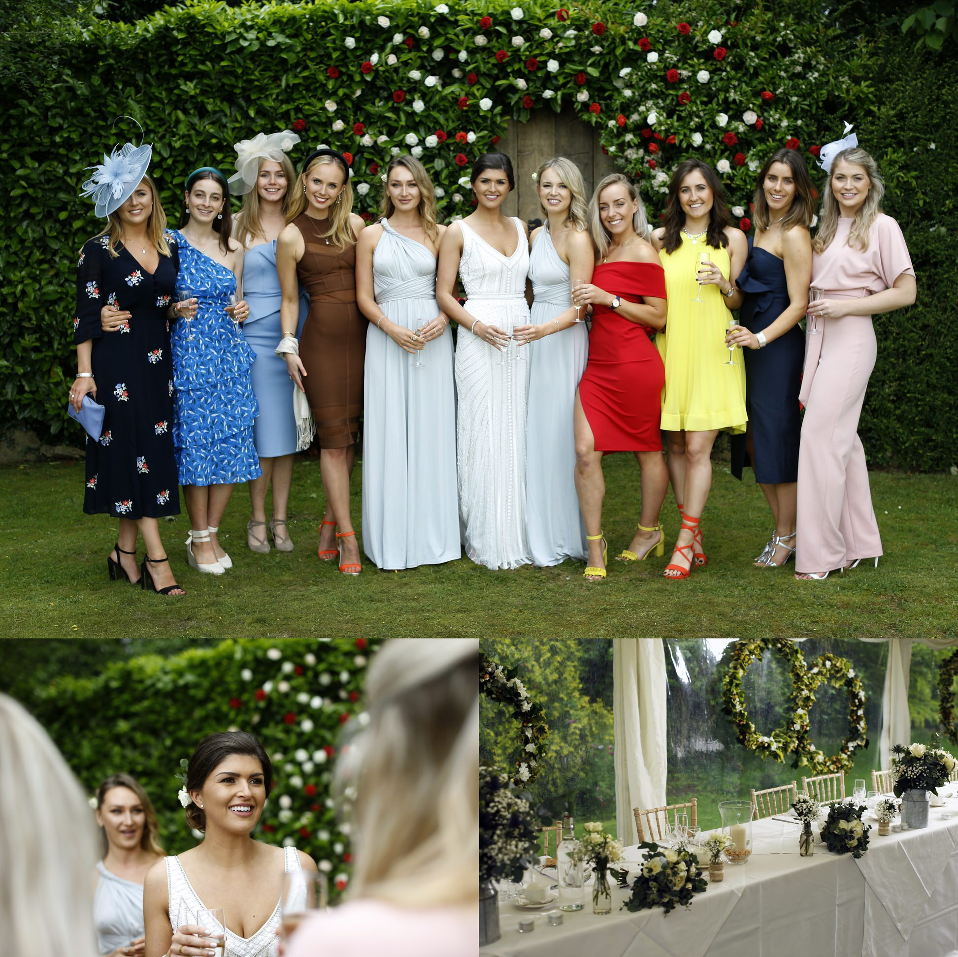 brettharkness-northampton-wedding-photographer_0038.jpg