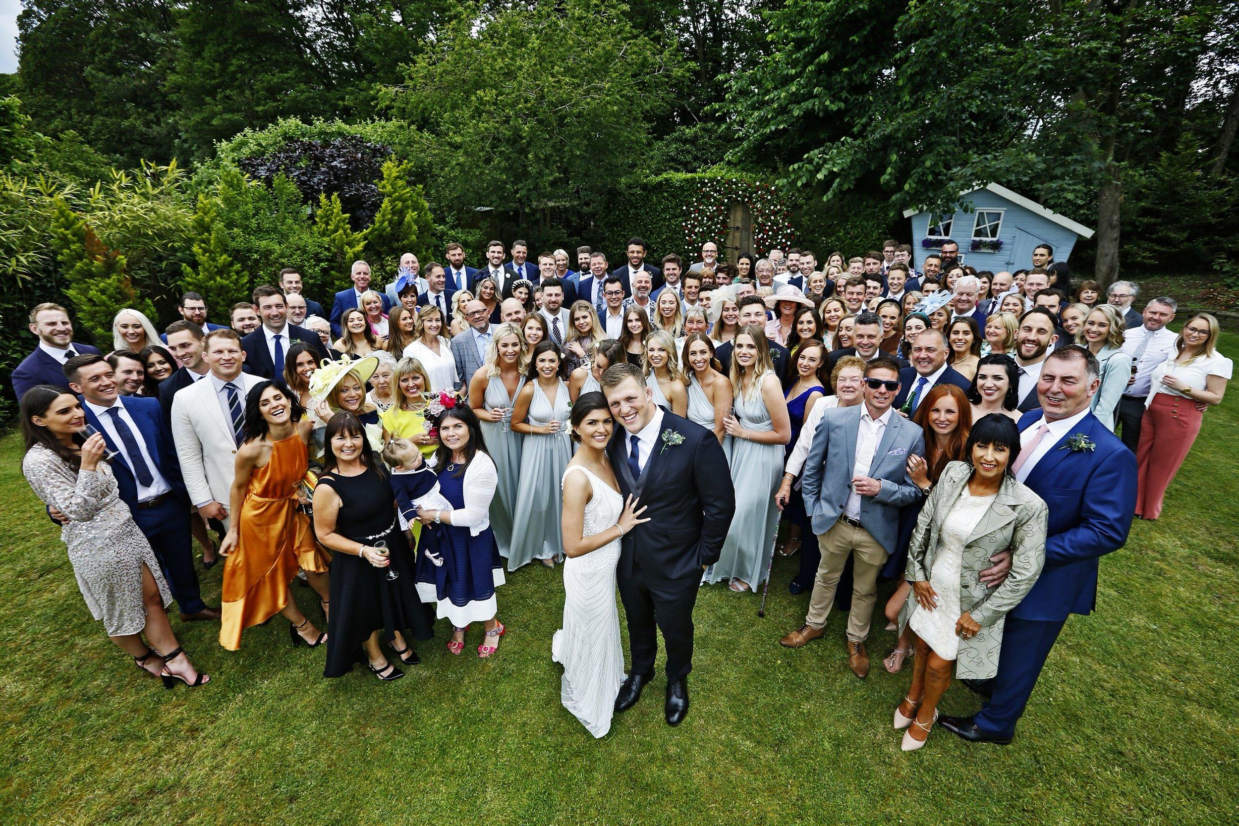 brettharkness-northampton-wedding-photographer_0039.jpg