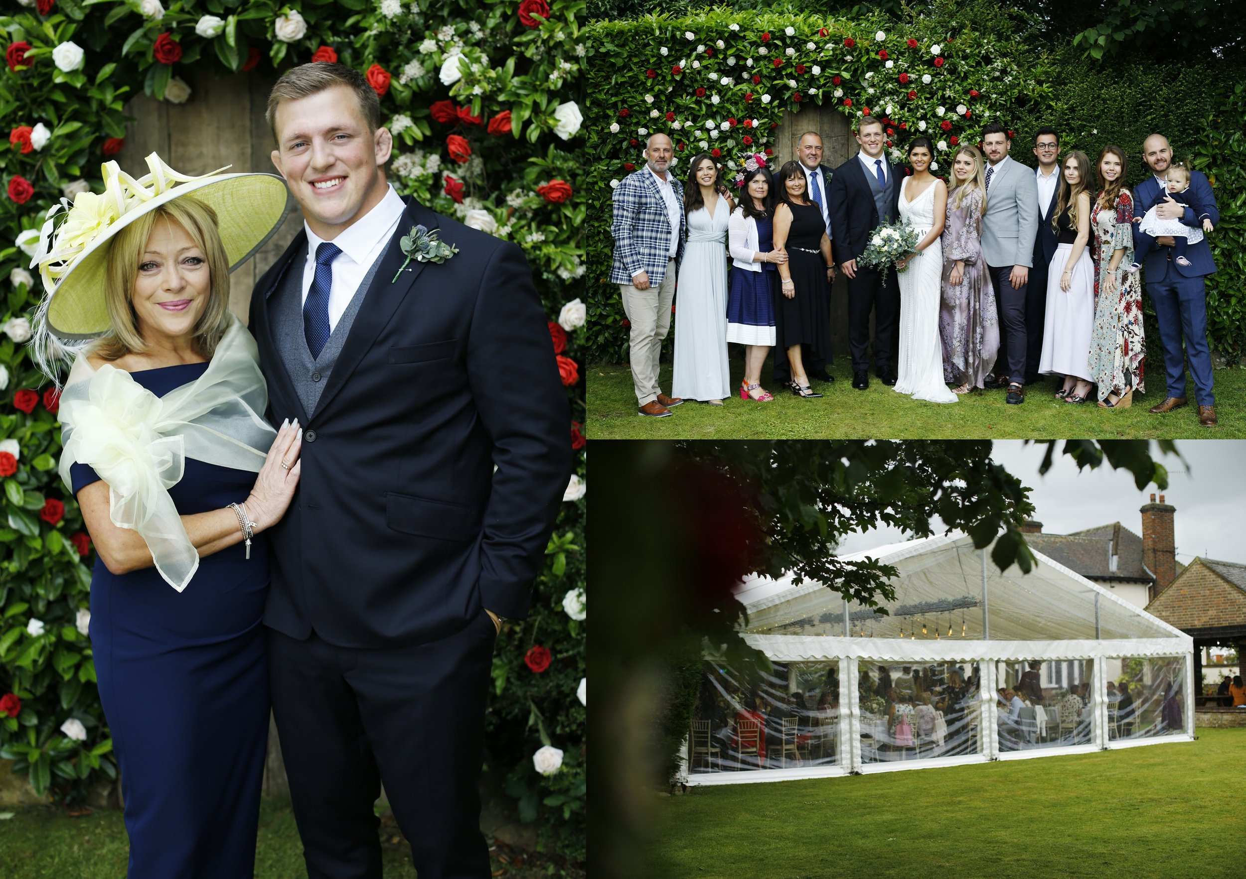 brettharkness-northampton-wedding-photographer_0042.jpg
