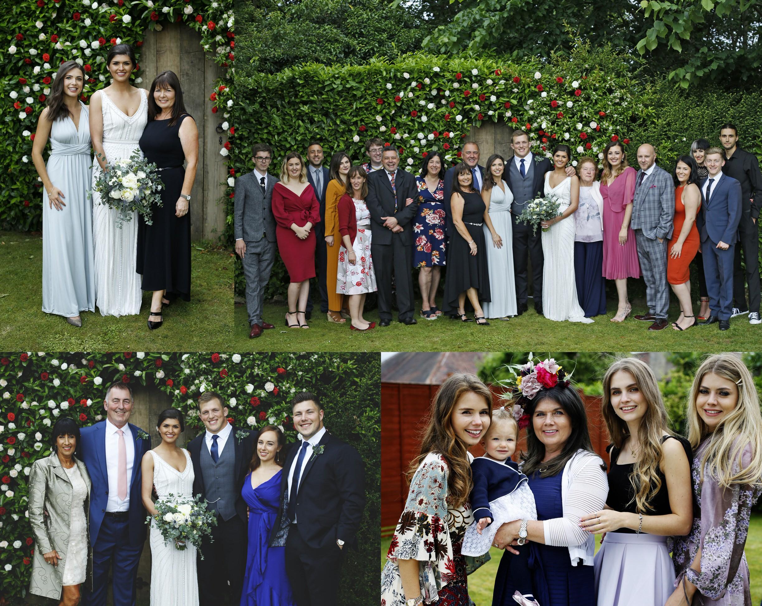 brettharkness-northampton-wedding-photographer_0041.jpg