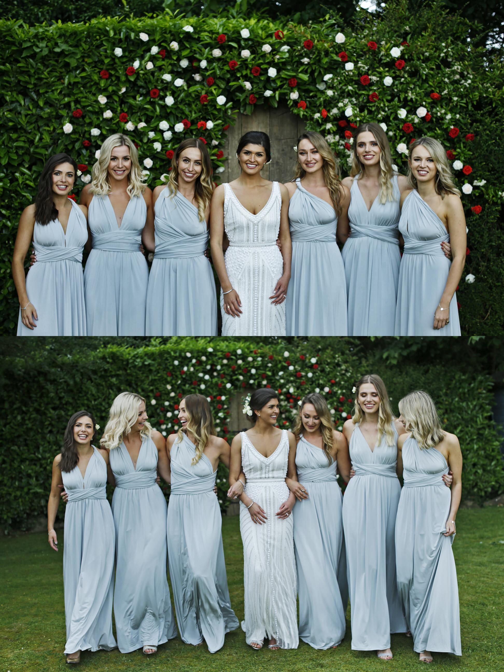 brettharkness-northampton-wedding-photographer_0043.jpg