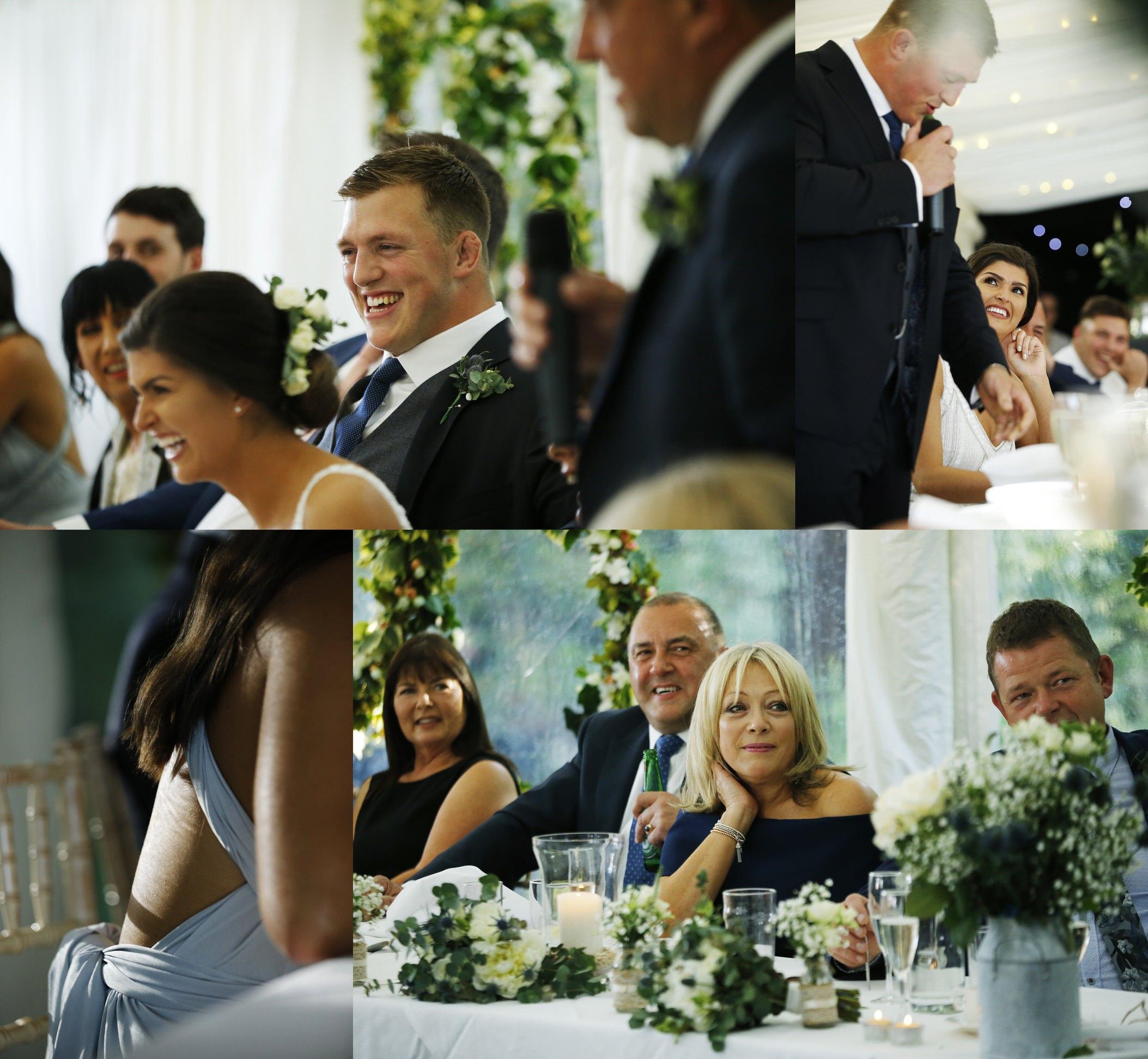 brettharkness-northampton-wedding-photographer_0046.jpg
