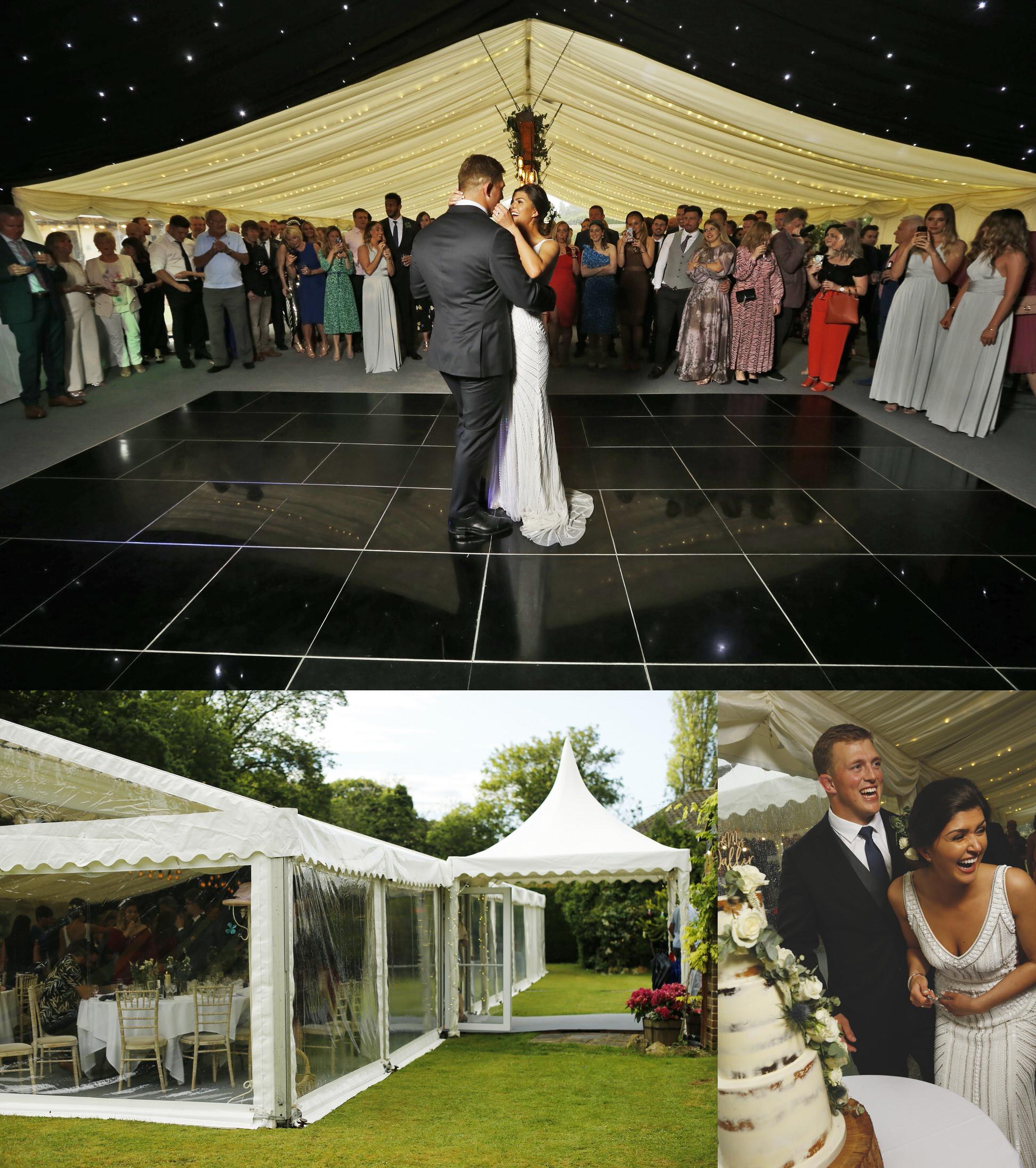 brettharkness-northampton-wedding-photographer_0047.jpg