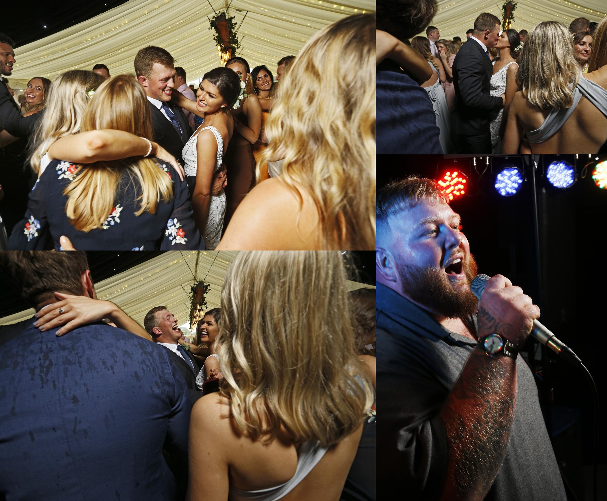 brettharkness-northampton-wedding-photographer_0048.jpg