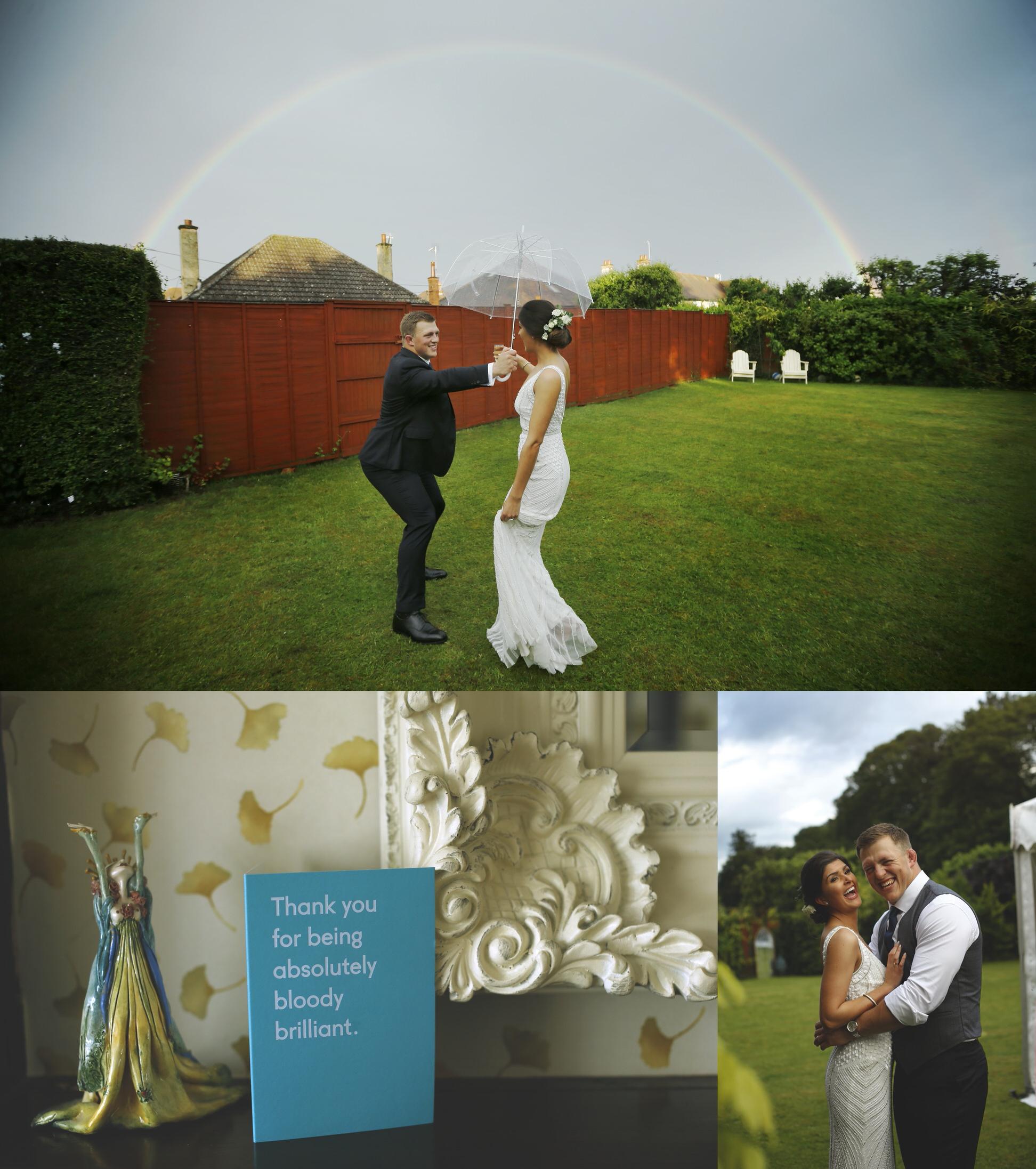 brettharkness-northampton-wedding-photographer_0049.jpg