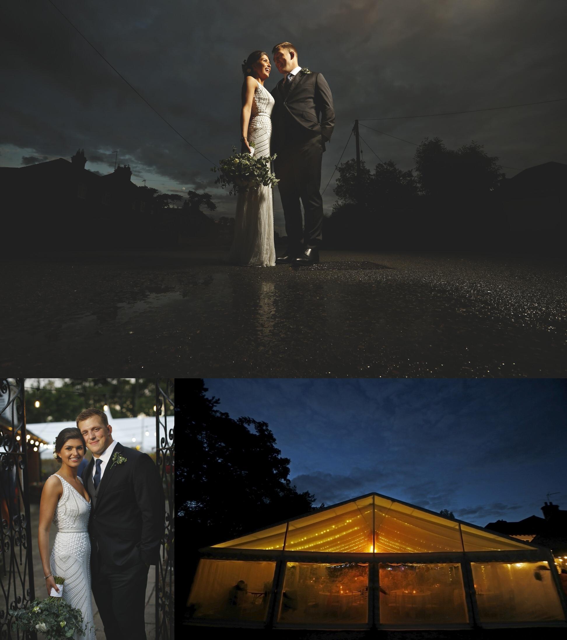 brettharkness-northampton-wedding-photographer_0051.jpg