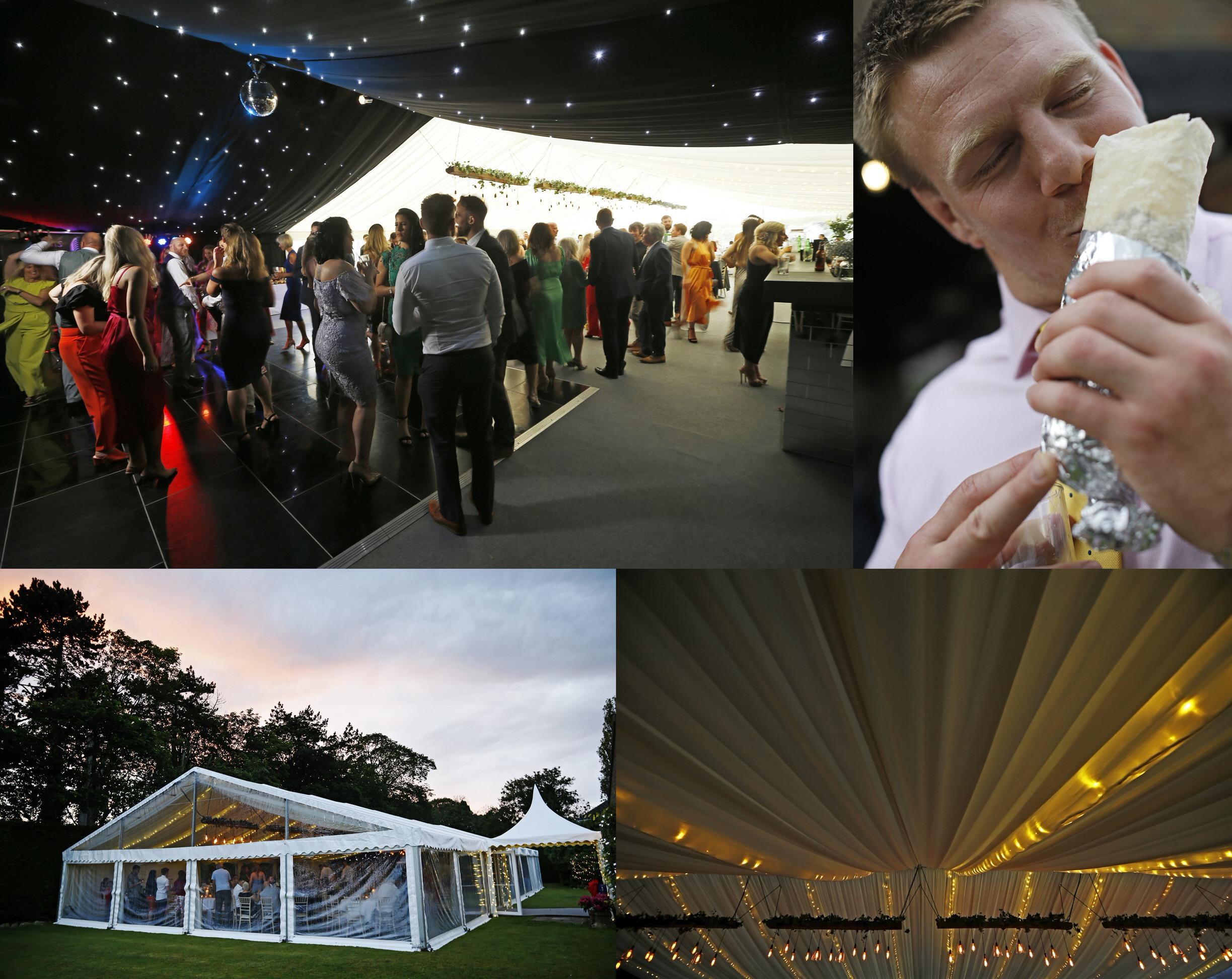 brettharkness-northampton-wedding-photographer_0050.jpg