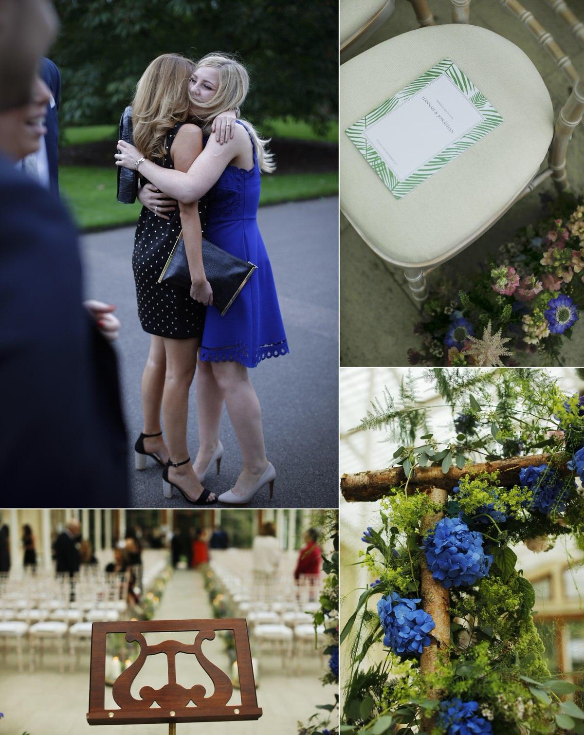 Brettharkness-kew-gardens-wedding_0004.jpg