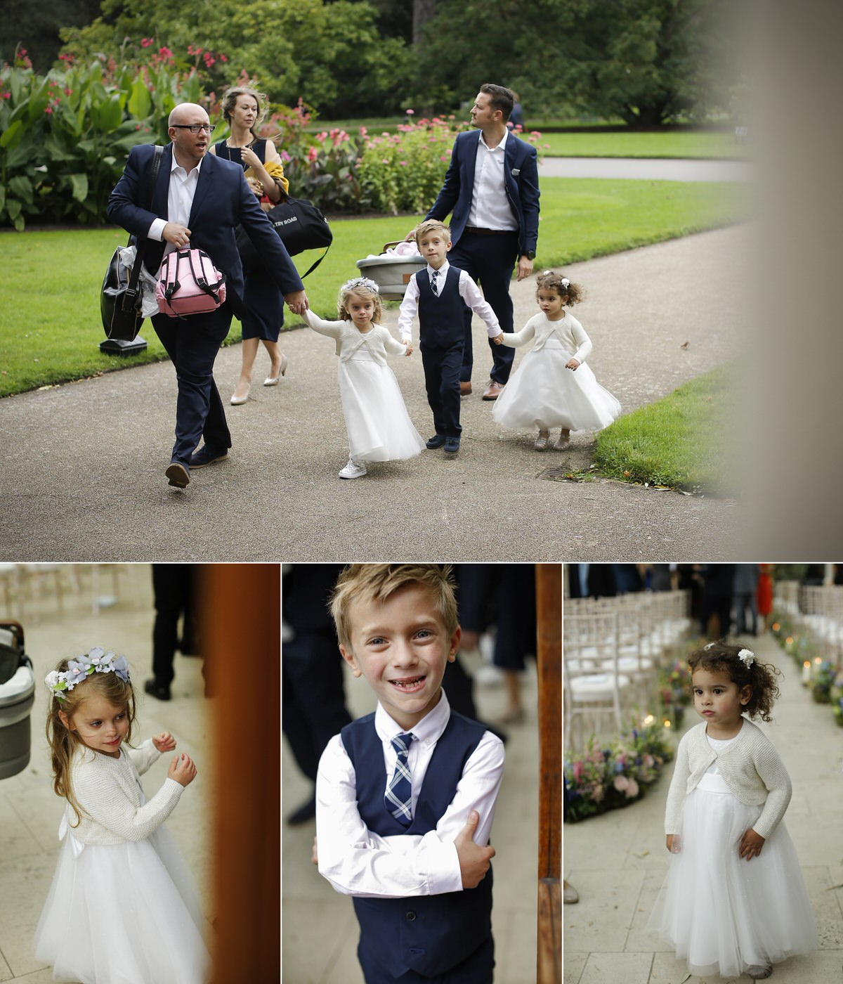 Brettharkness-kew-gardens-wedding_0005.jpg