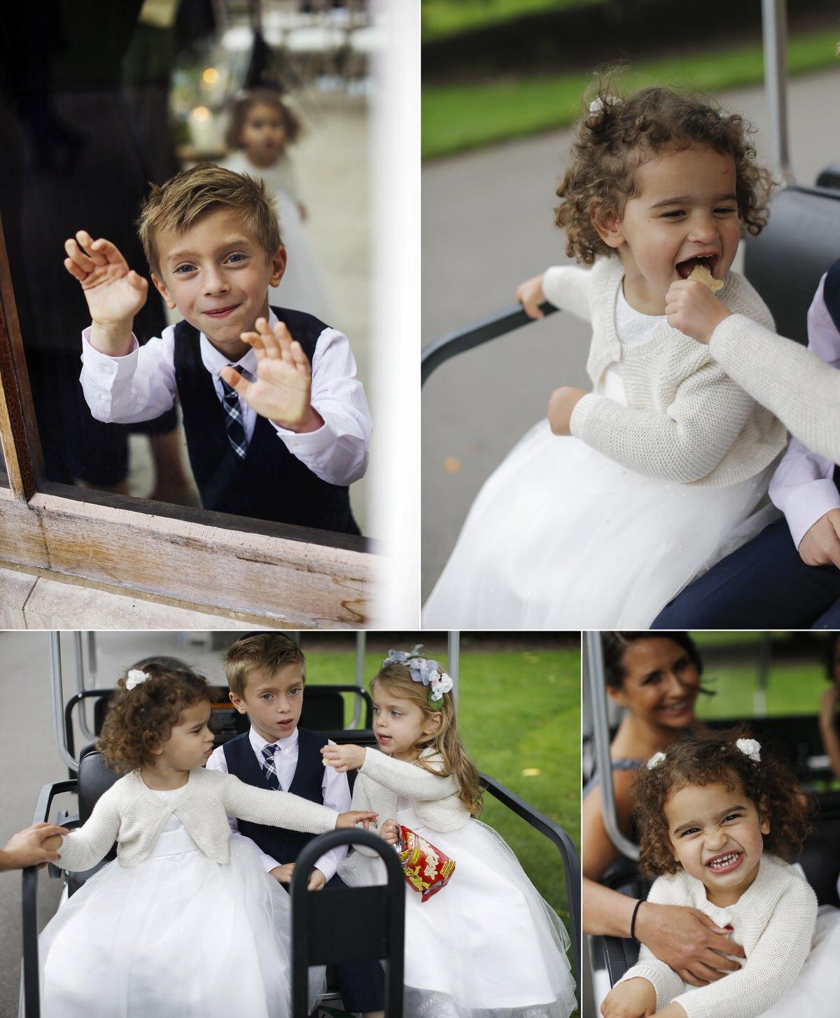 Brettharkness-kew-gardens-wedding_0009.jpg