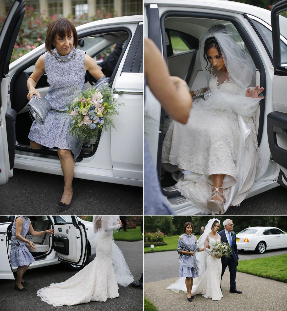 Brettharkness-kew-gardens-wedding_0011.jpg