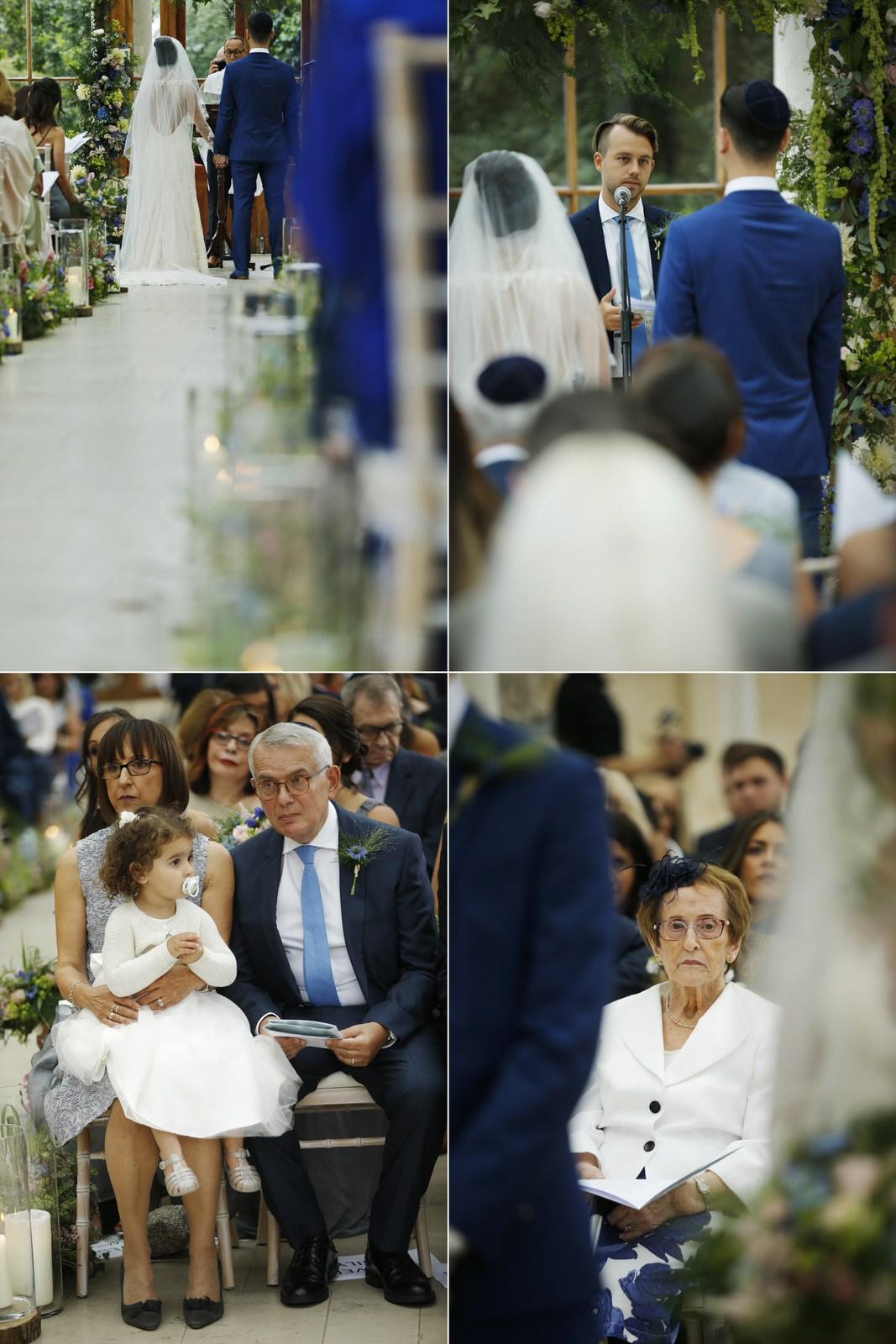 Brettharkness-kew-gardens-wedding_0014.jpg