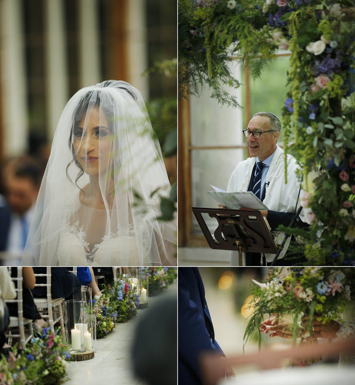 Brettharkness-kew-gardens-wedding_0015.jpg