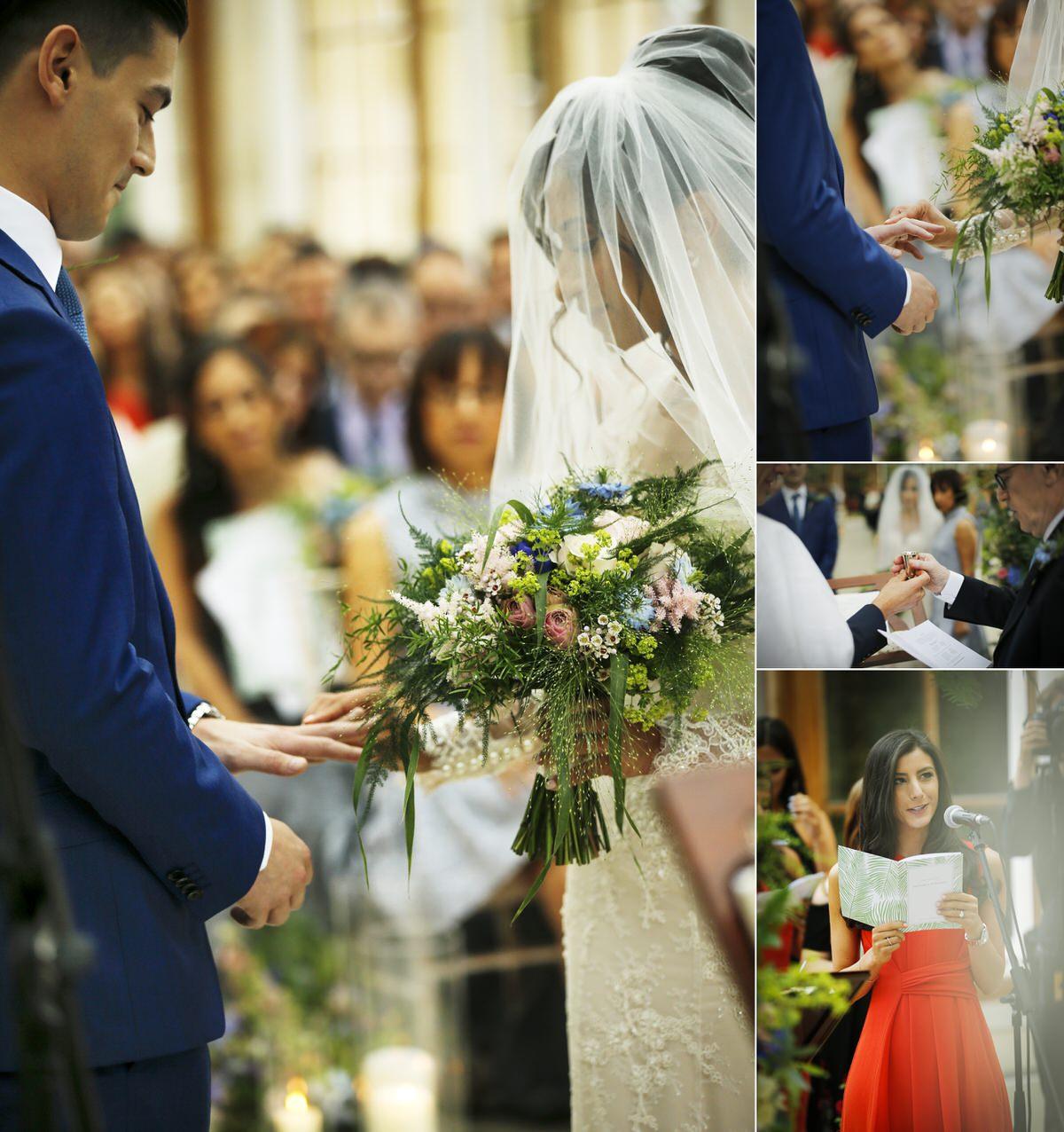 Brettharkness-kew-gardens-wedding_0016.jpg