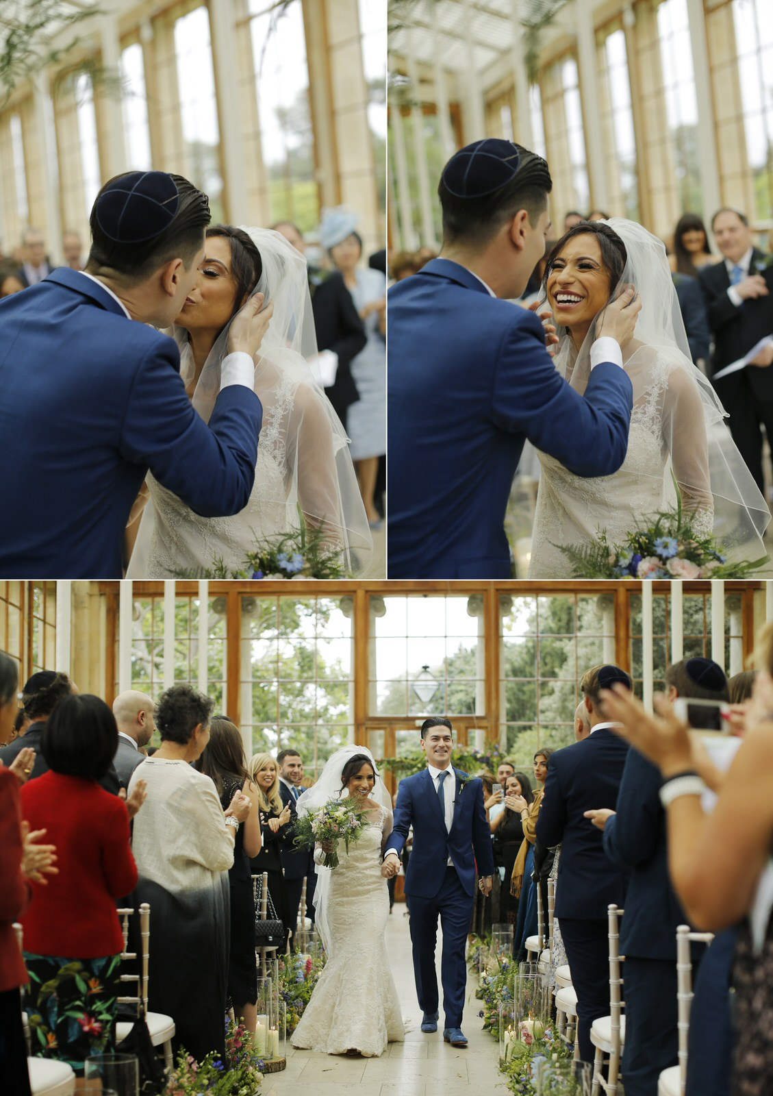 Brettharkness-kew-gardens-wedding_0017.jpg