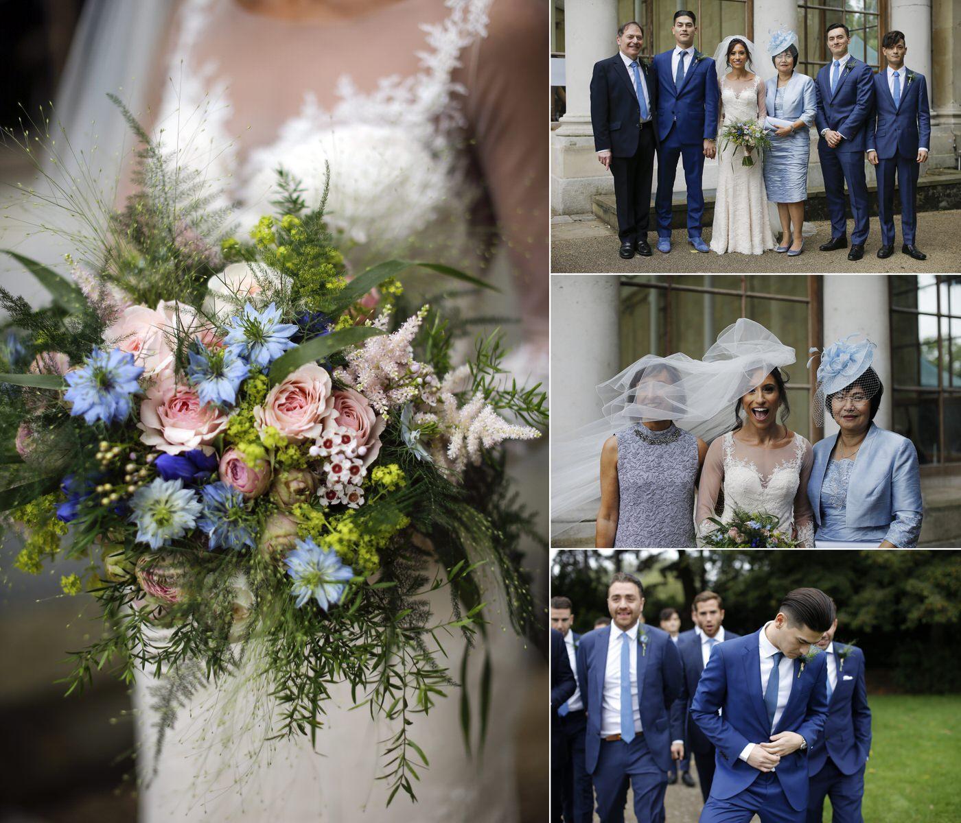 Brettharkness-kew-gardens-wedding_0019.jpg
