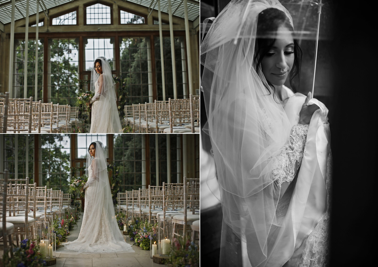 Brettharkness-kew-gardens-wedding_0021.jpg