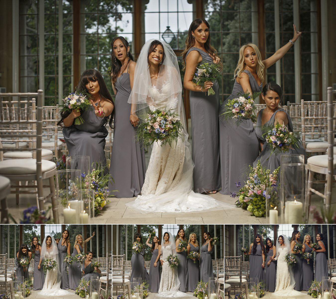 Brettharkness-kew-gardens-wedding_0022.jpg