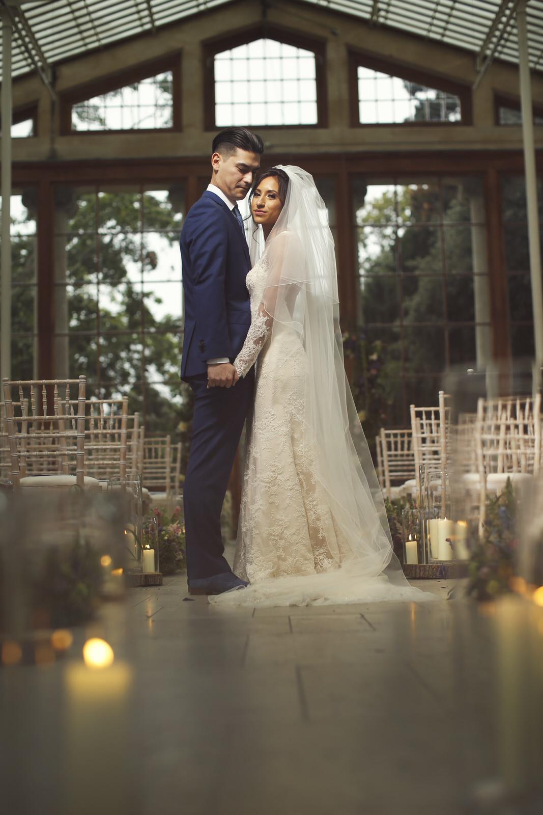 Brettharkness-kew-gardens-wedding_0024.jpg