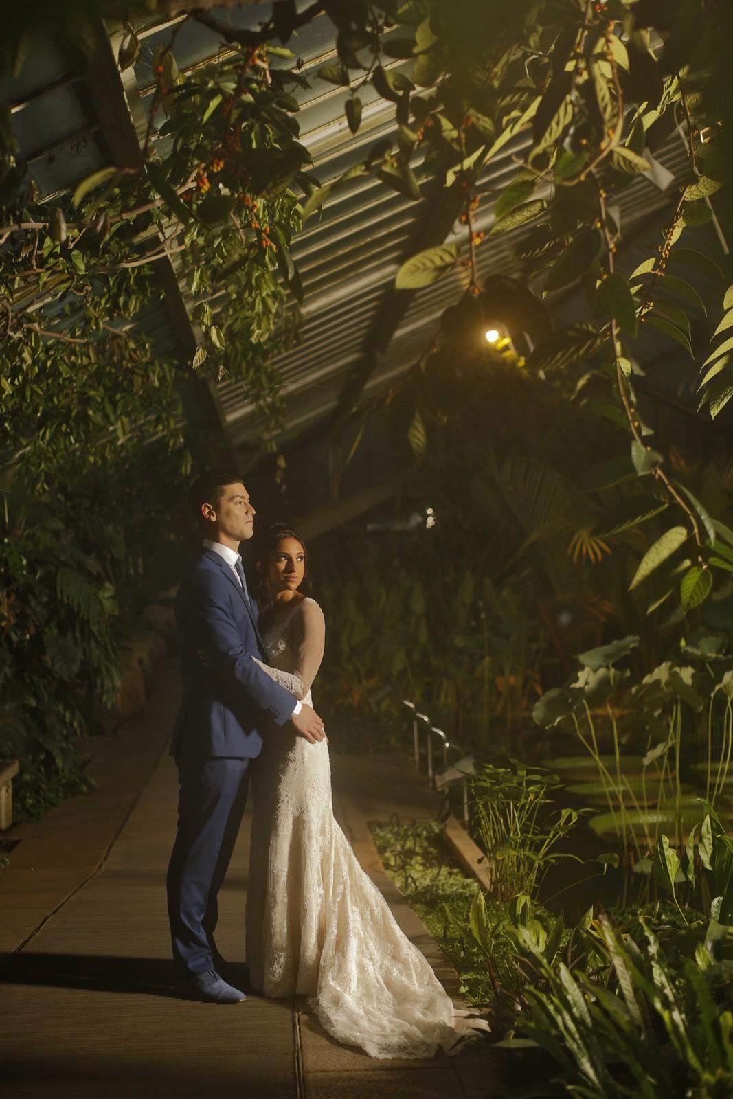 Brettharkness-kew-gardens-wedding_0028.jpg