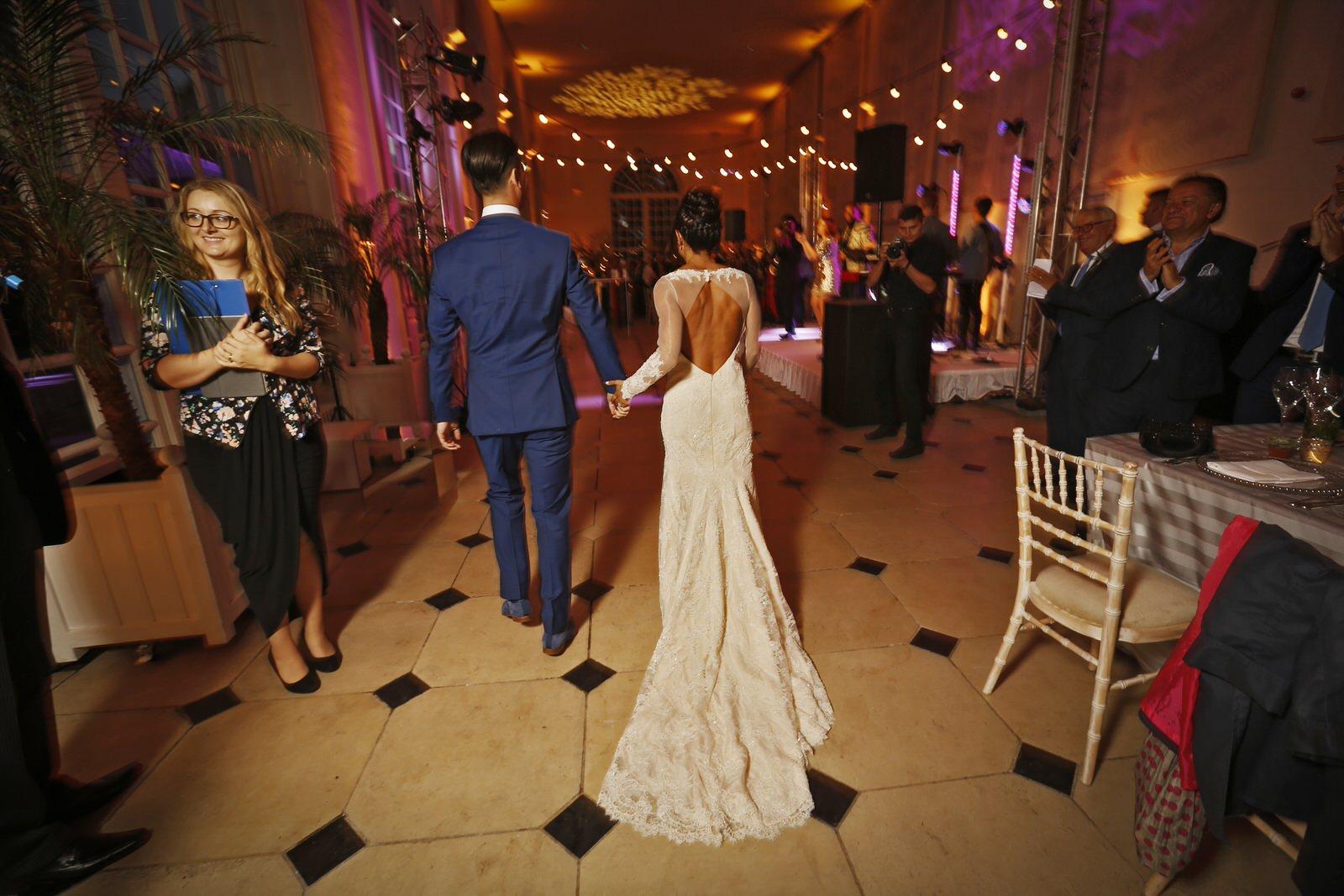 Brettharkness-kew-gardens-wedding_0031.jpg