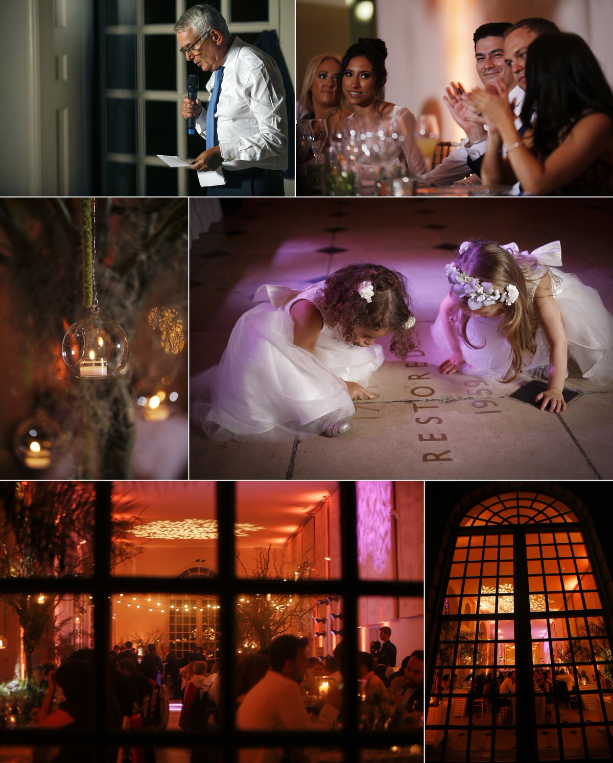Brettharkness-kew-gardens-wedding_0035.jpg