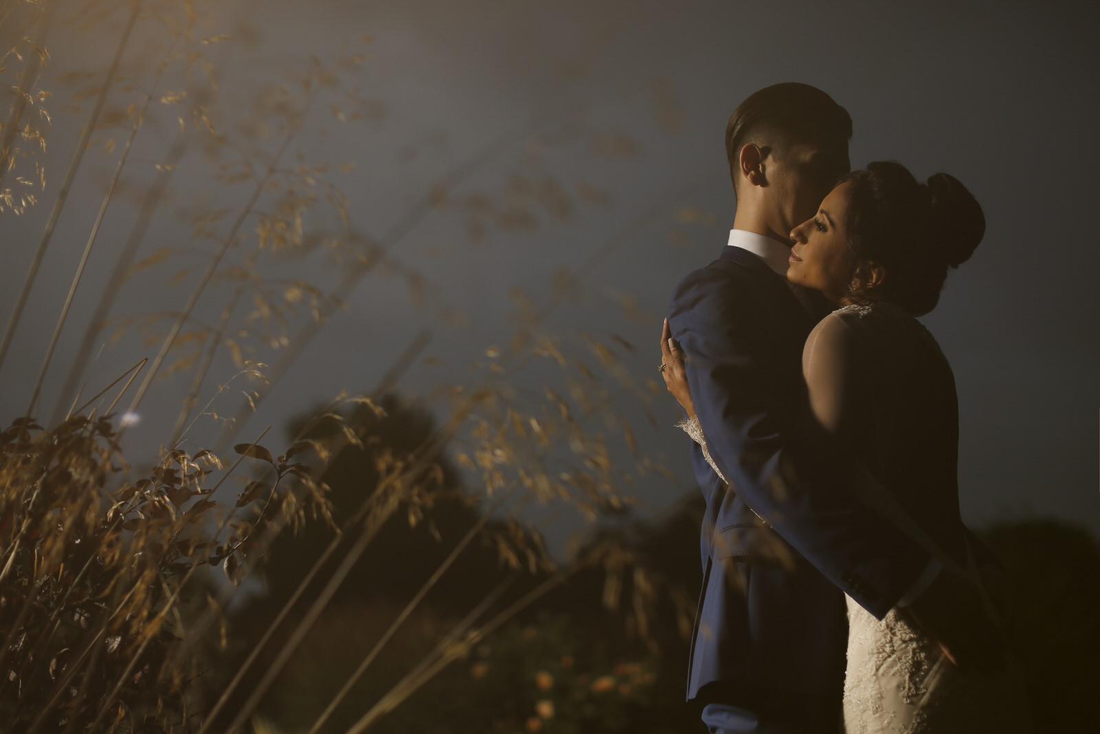 Brettharkness-kew-gardens-wedding_0041.jpg