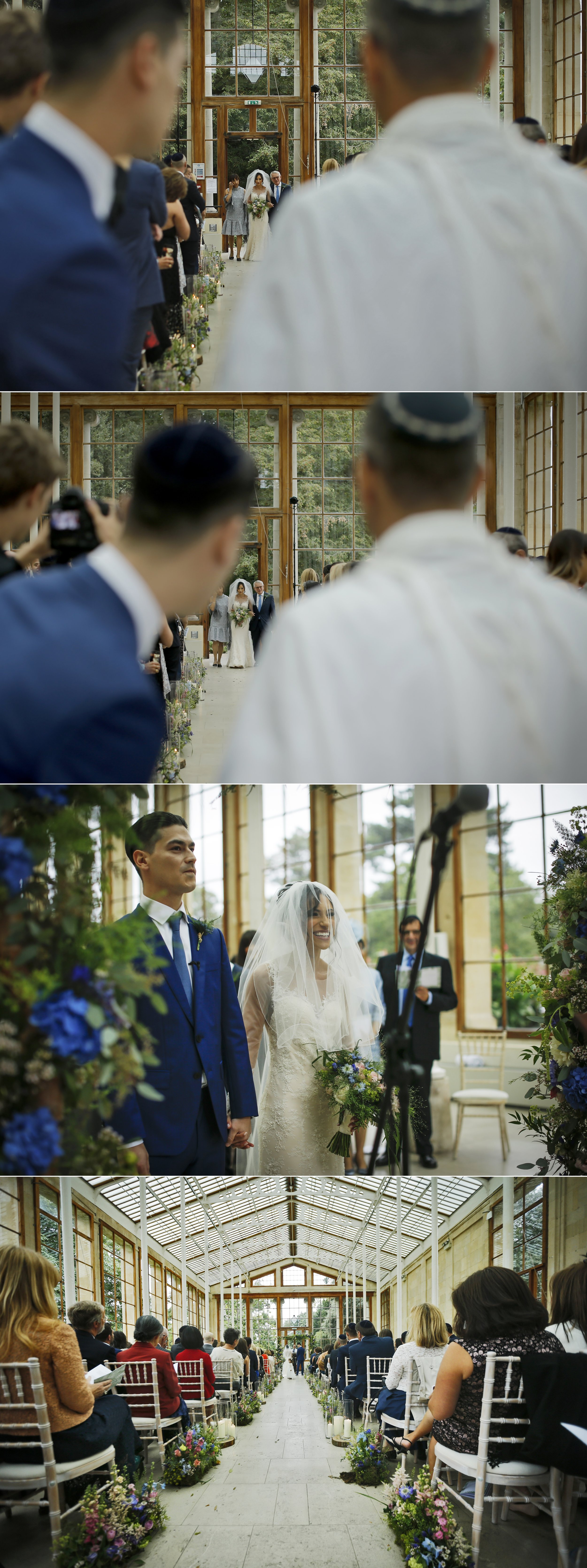 Brettharkness-kew-gardens-wedding_0013.jpg
