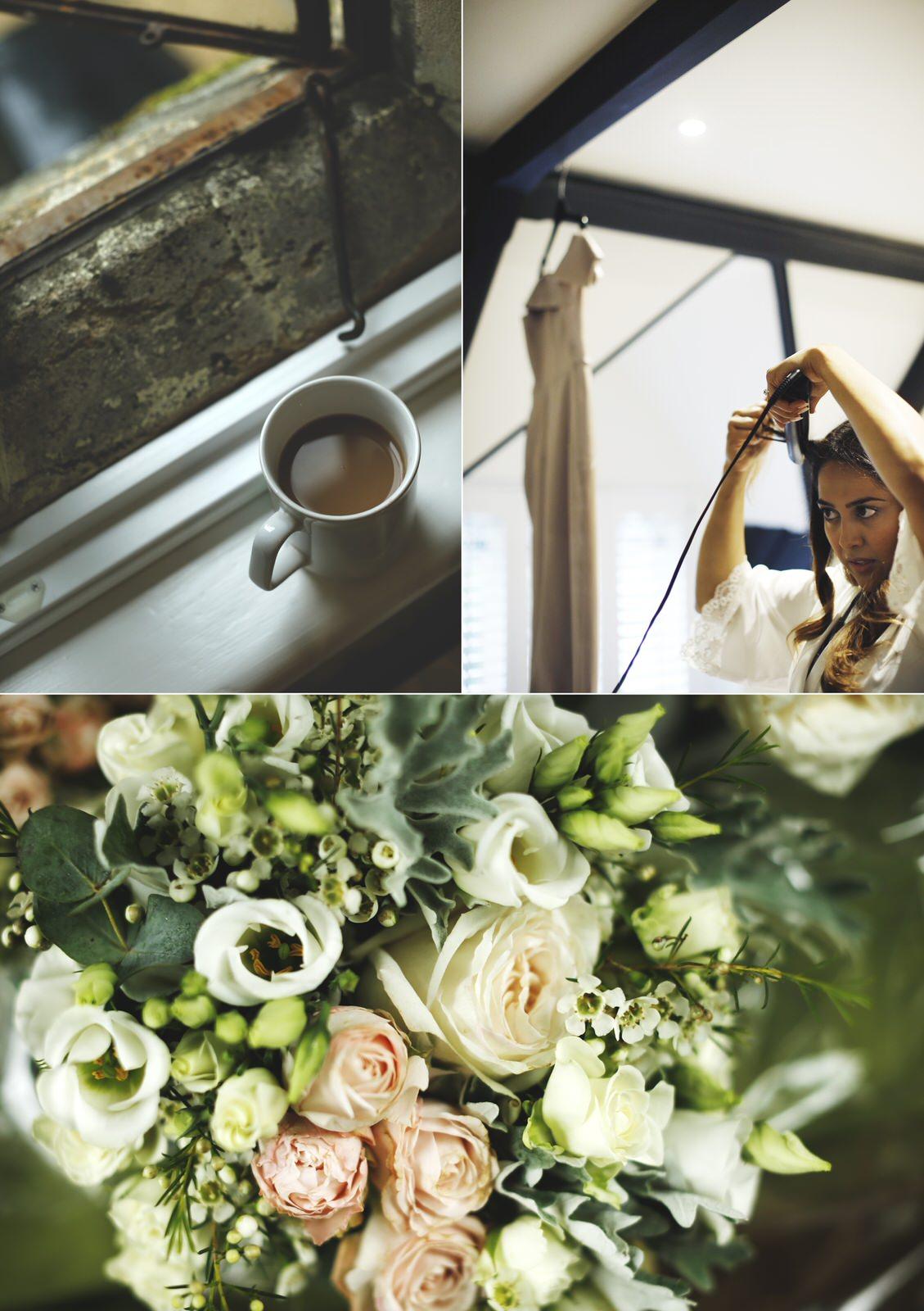 Brettharkness-sudeley-castle-wedding-photographer_0002.jpg
