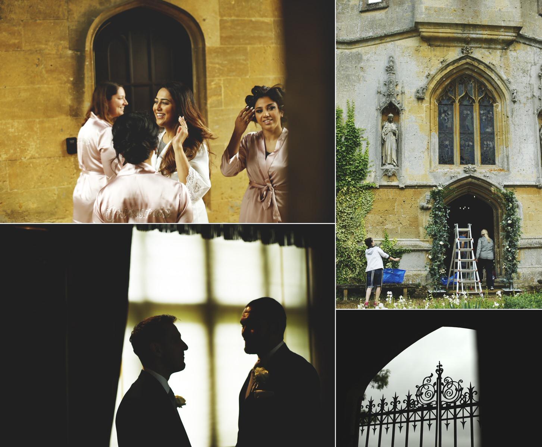 Brettharkness-sudeley-castle-wedding-photographer_0003.jpg