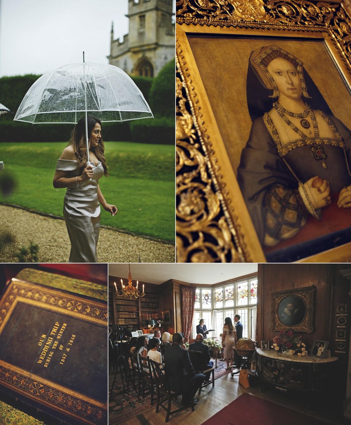 Brettharkness-sudeley-castle-wedding-photographer_0004.jpg