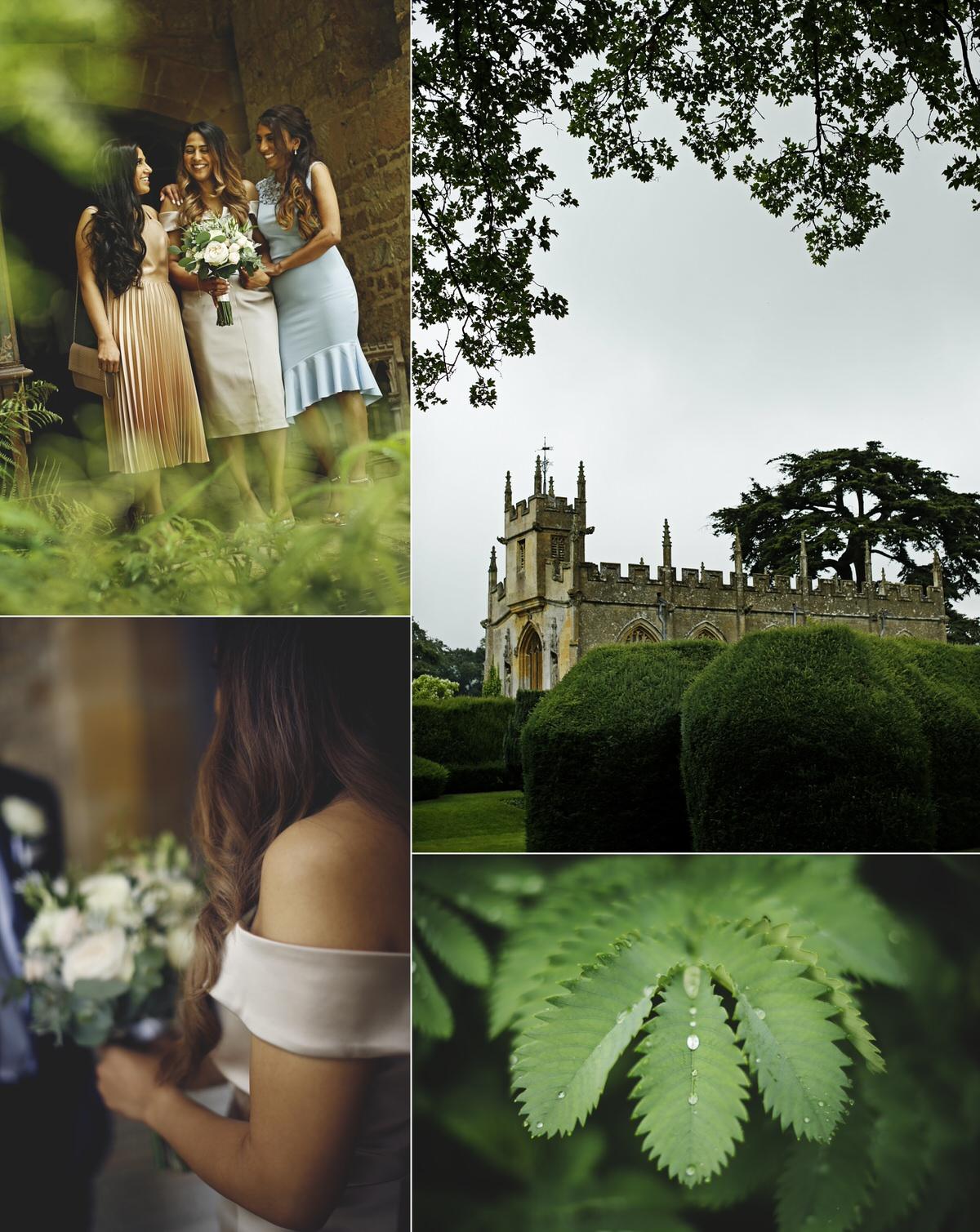 Brettharkness-sudeley-castle-wedding-photographer_0005.jpg