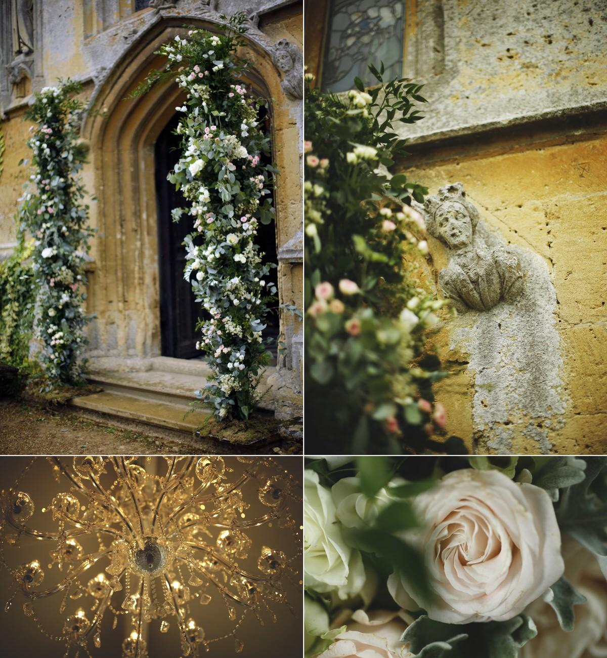 Brettharkness-sudeley-castle-wedding-photographer_0006.jpg