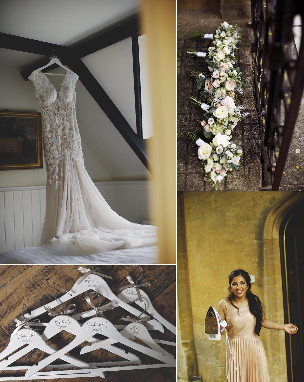 Brettharkness-sudeley-castle-wedding-photographer_0009.jpg