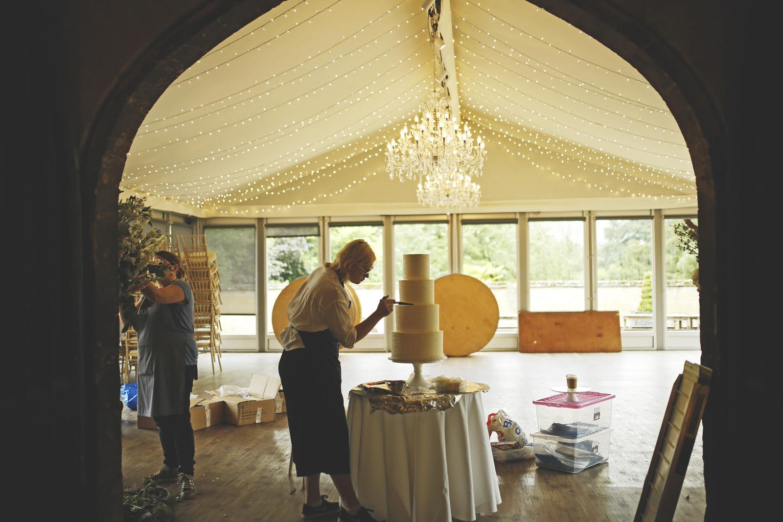 Brettharkness-sudeley-castle-wedding-photographer_0007.jpg