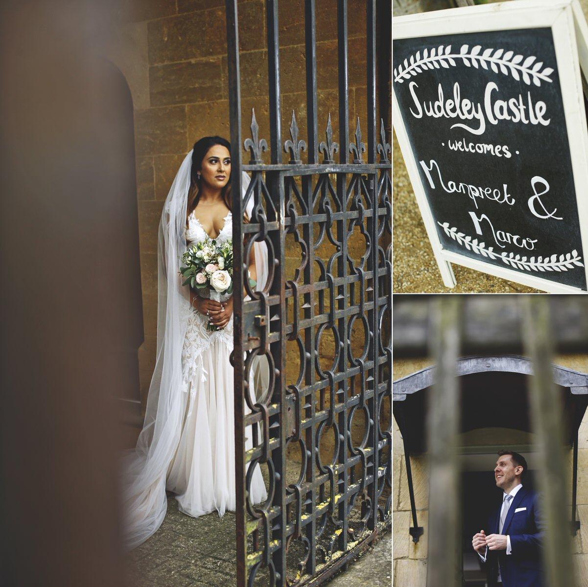 Brettharkness-sudeley-castle-wedding-photographer_0010.jpg