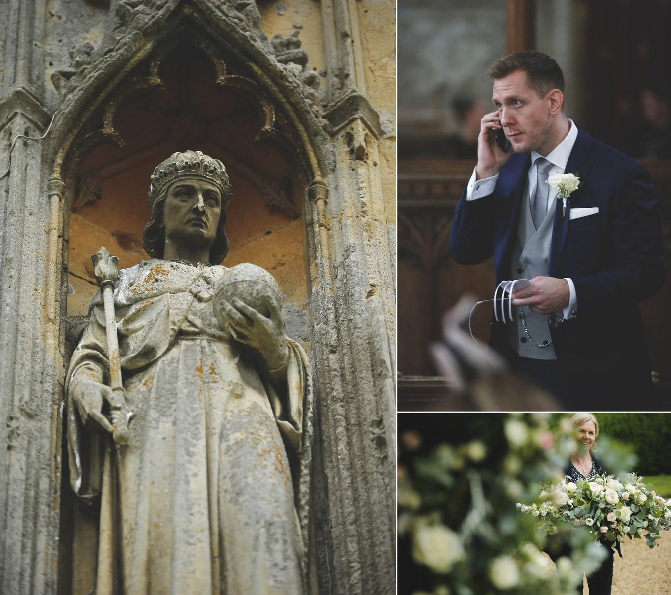 Brettharkness-sudeley-castle-wedding-photographer_0013.jpg