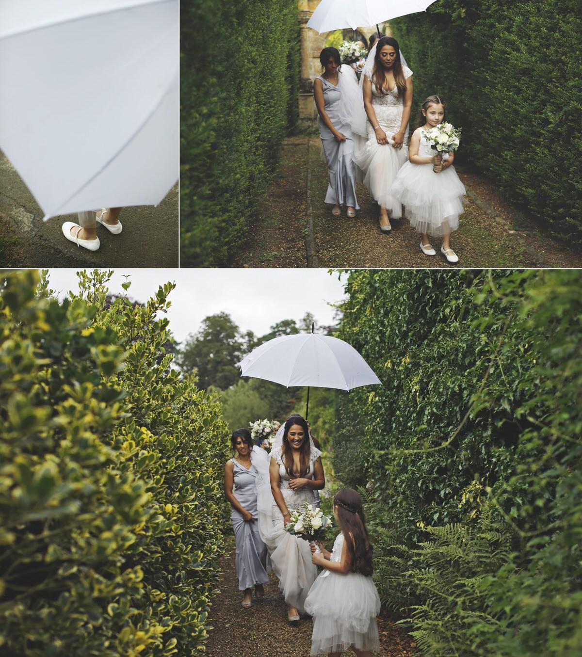 Brettharkness-sudeley-castle-wedding-photographer_0012.jpg