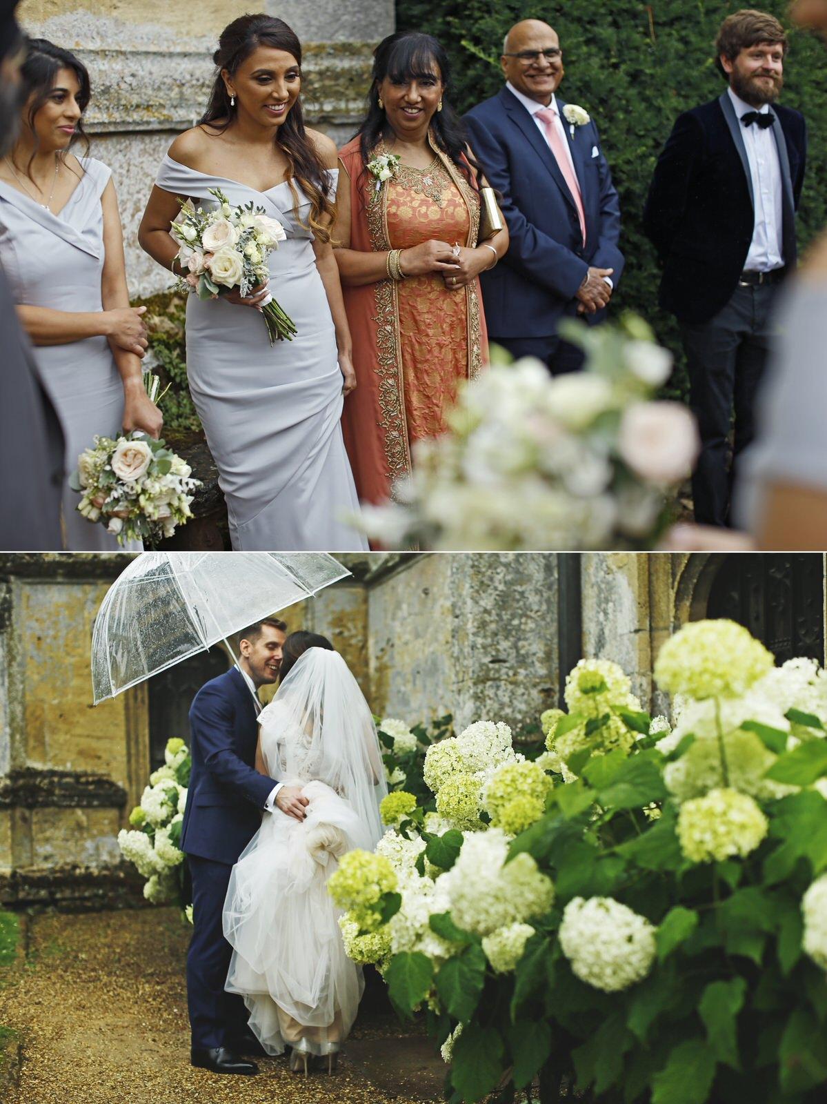 Brettharkness-sudeley-castle-wedding-photographer_0015.jpg