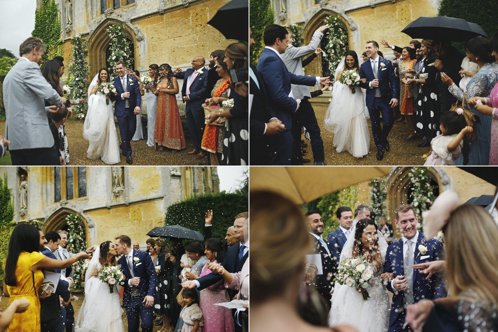 Brettharkness-sudeley-castle-wedding-photographer_0017.jpg