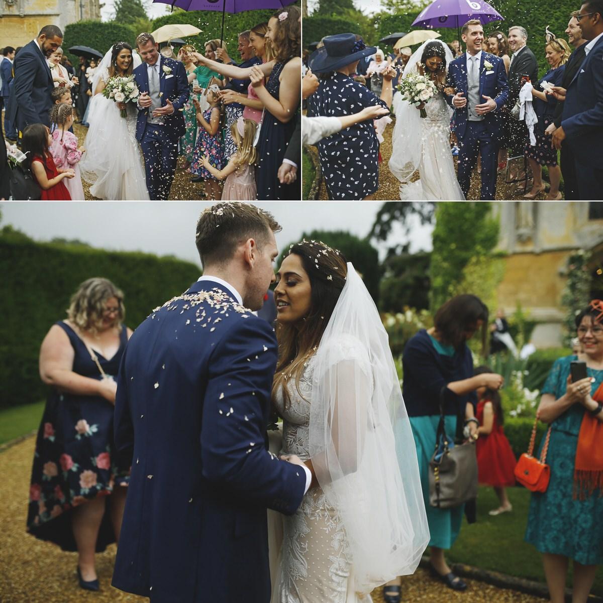 Brettharkness-sudeley-castle-wedding-photographer_0018.jpg