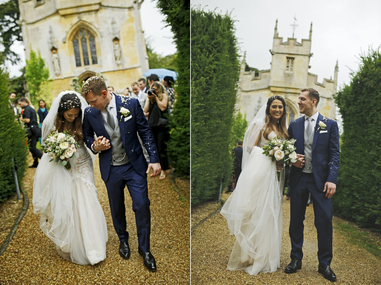 Brettharkness-sudeley-castle-wedding-photographer_0019.jpg