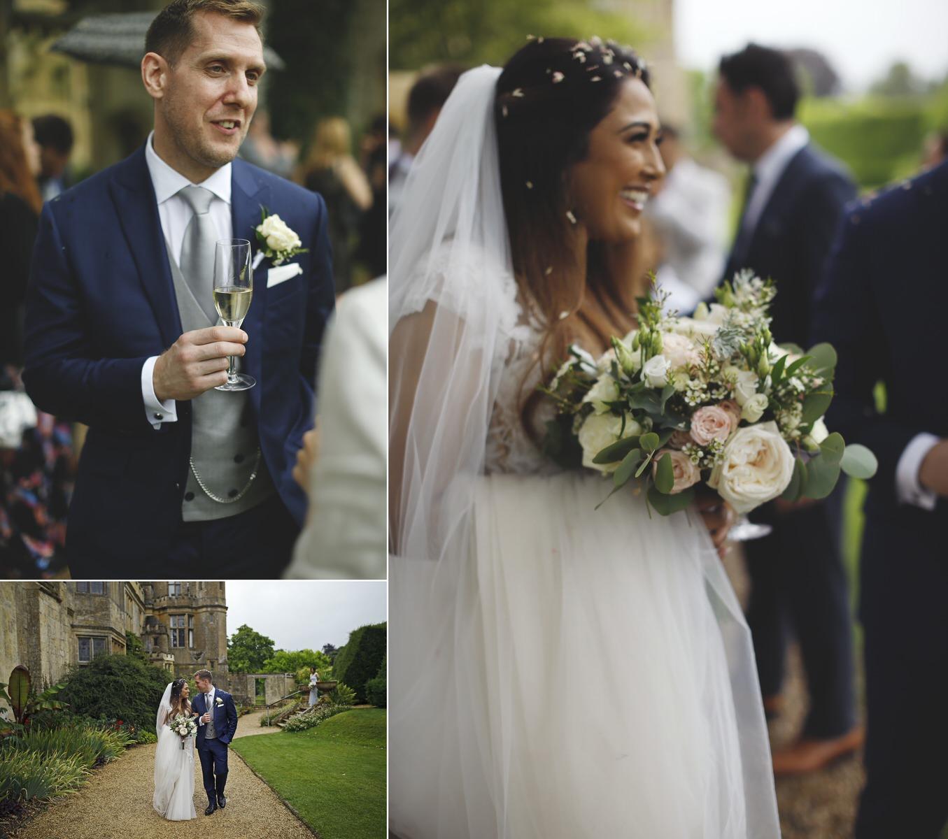 Brettharkness-sudeley-castle-wedding-photographer_0022.jpg